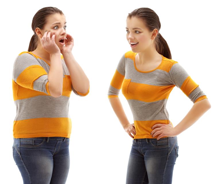Avertissement calorie oeuf dur