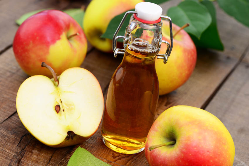 perdre du poids recette de grand mere
