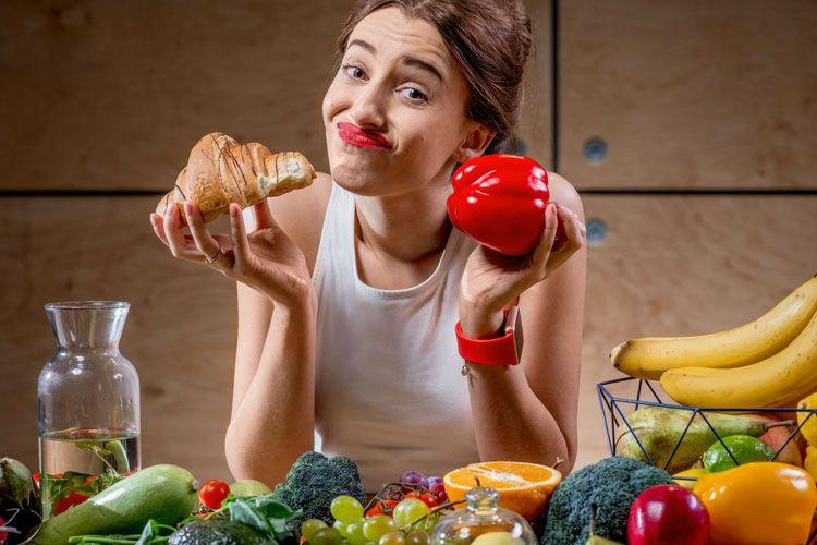 perdre du poids sans effort