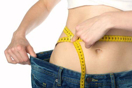 perdre du poids the