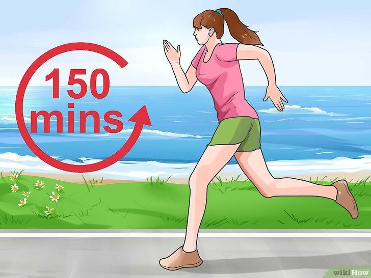 perdre du poids tous les jours - Comment maigrir