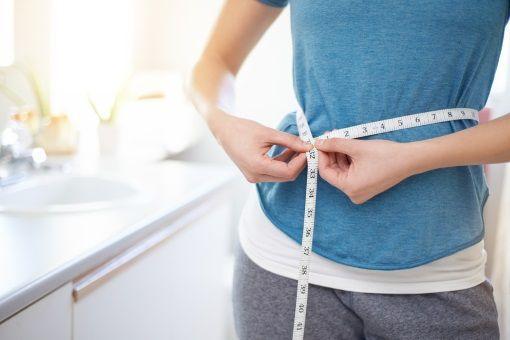 perdre du poids une fois pour toute