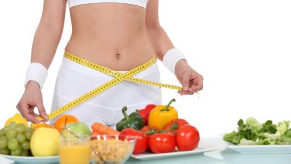 perdre du poids vite et durablement