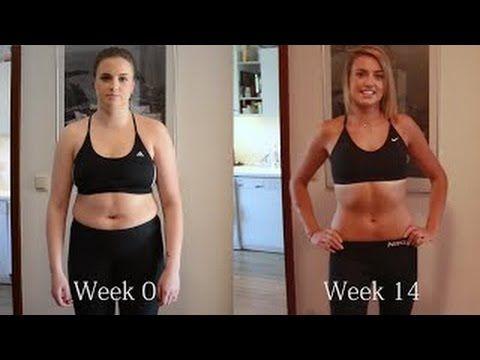 perdre du poids vite sans sport