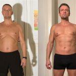 perdre du ventre a 40 ans - Comment maigrir