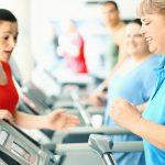 perdre du ventre apres 50 ans femme - Comment maigrir