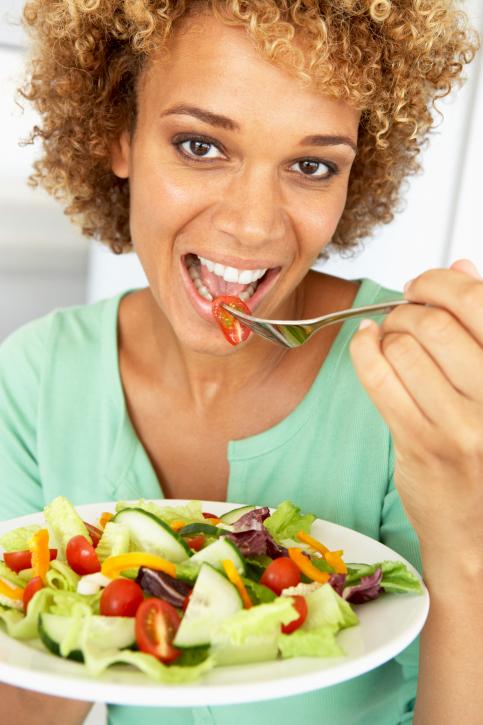 Croire que lun de ces 10 mythes sur calorie oeuf dur vous conserve de la hausse
