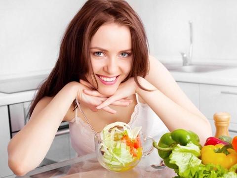 comment maigrir naturellement et facilement gratuit