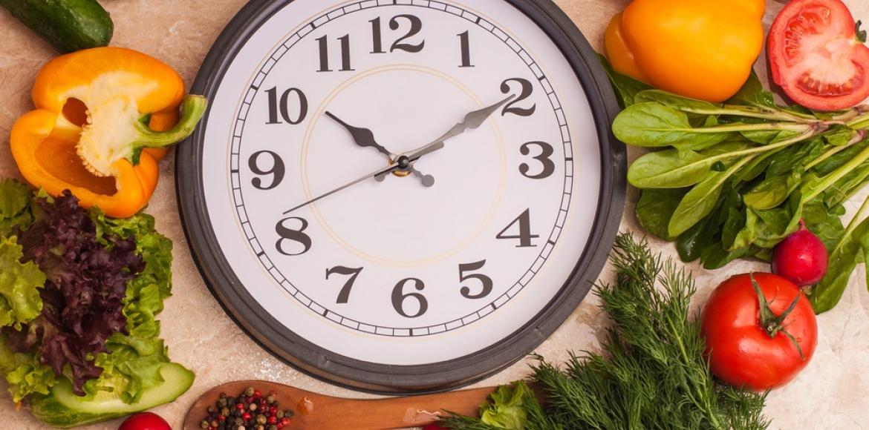 perdre du poids 2 repas par jour - Comment maigrir