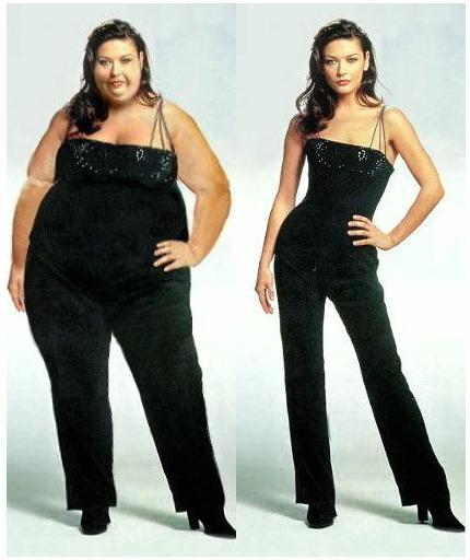 perdre du poids par hypnose avis - Comment maigrir