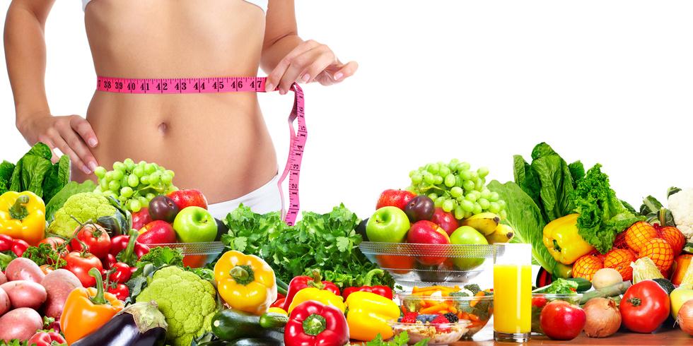 perdre du poids vegan - Comment maigrir