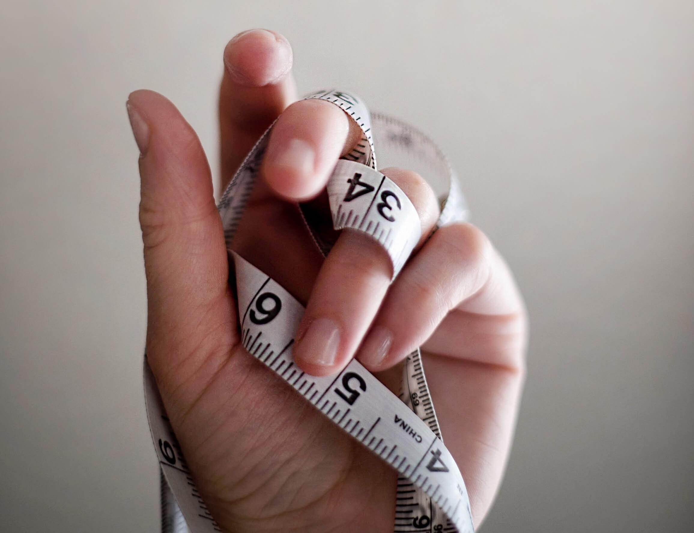 comment maigrir 2 kg en 1 jour - Comment maigrir